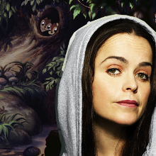 5 questions with Taryn Manning