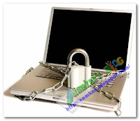 5 lưu ý để tự bảo vệ mình khi duyệt web