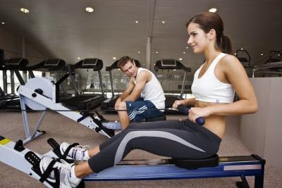 How to Lose Fat Without Cardio Exercise