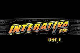 ouvir a Rádio Interativa FM 100,1 Assis SP