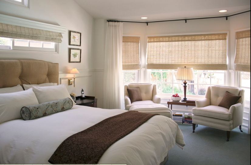 Beautiful Master Bedroom Suites Master Bedrooms Are A Place To