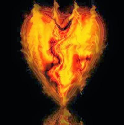 http://3.bp.blogspot.com/-Fb0tWsEiYEY/TwXqbbEAn4I/AAAAAAAAASk/j4nB7Geuj6Y/s1600/burn-love-flames-fire.jpg