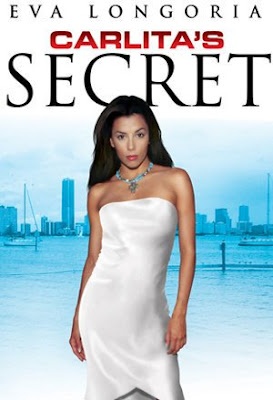 Carlita's Secret, Lesbian Movie Watch Online lesbian media