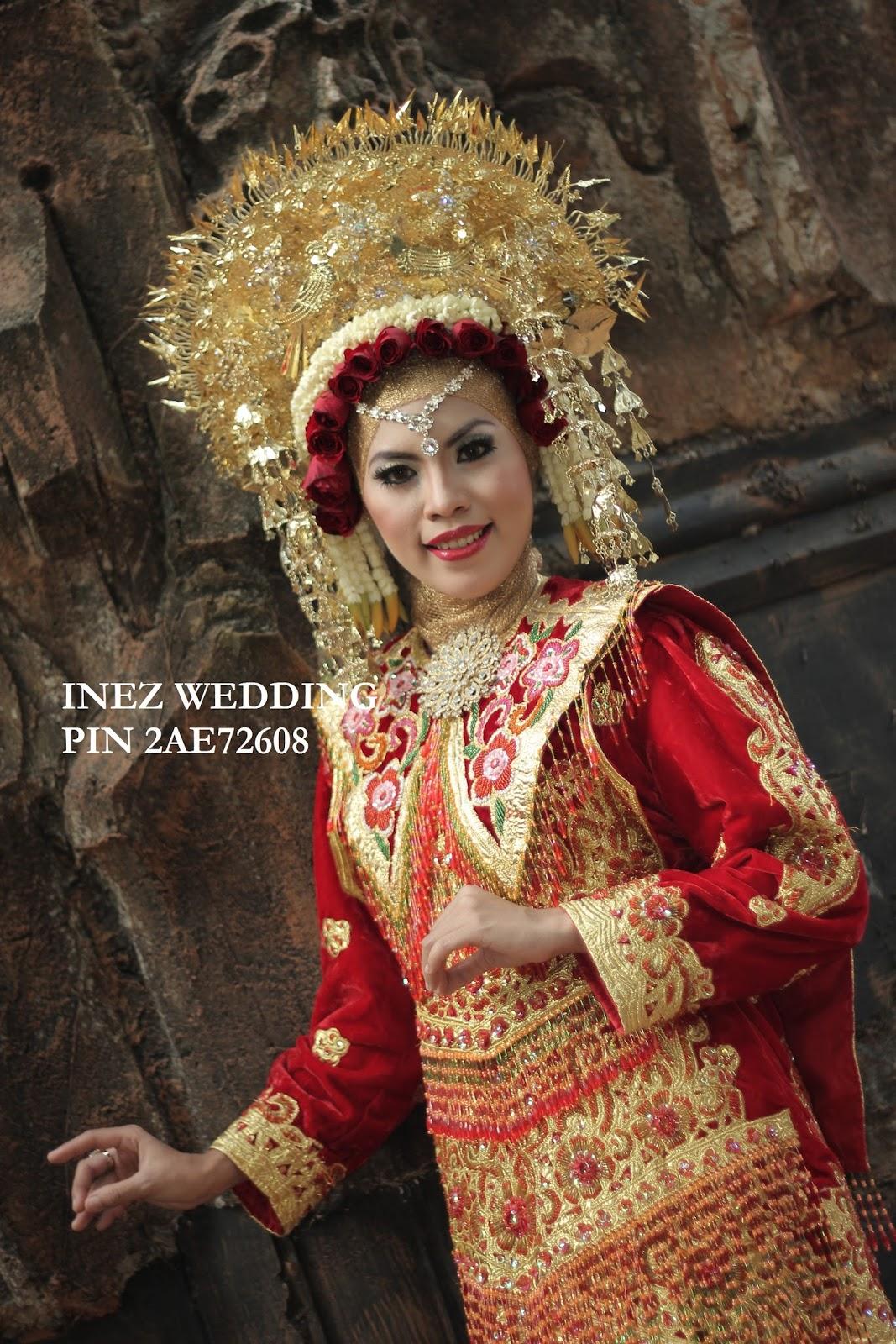 padang muslim Arman belonged to the minangkabau,  (padang) that has come to  to cover the aurat: veiling, sexual morality and agency among the muslim minangkabau,.