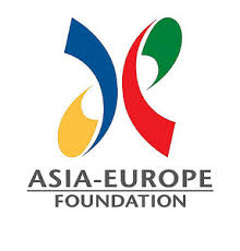 ASF FOUNDATION
