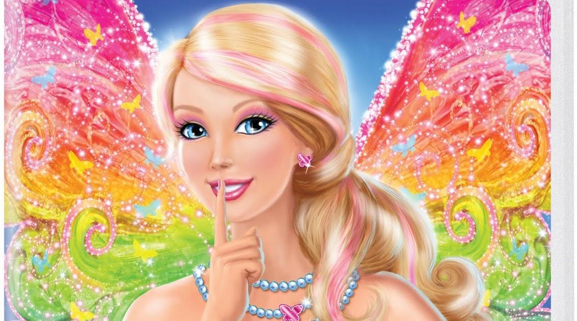 Мультики барби все мультики о барби смотреть онлайн бесплатно