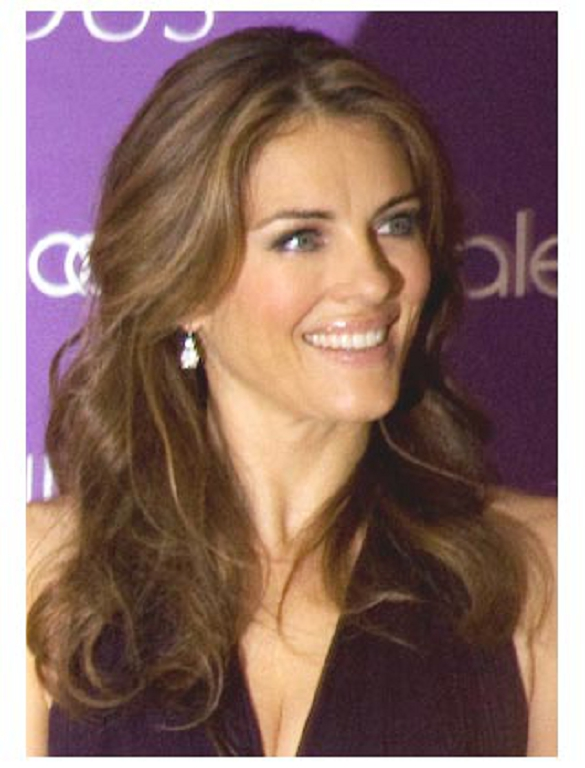 cortes de pelo para mujeres mayores de 40 años - peinados cortes