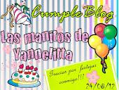 Reto Yannelitta