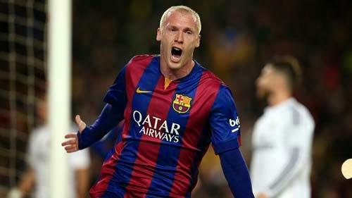Video Full Match El Clasico Barcelona vs. Real Madrid 2-1 Liga BBVA Matchday 28
