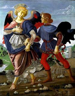 http://en.wikipedia.org/wiki/Andrea_del_Verrocchio
