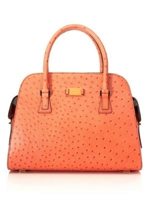 fashion mania michael kors resort 2013 handbags