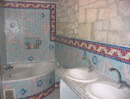 Decoration salle de bain marocaine 2011 d coration salle - Modele de salle de bain marocaine ...