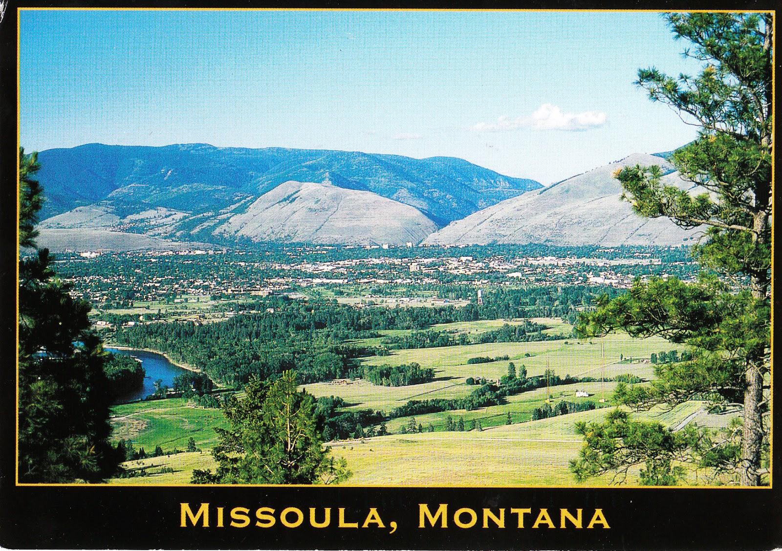 dating united states montana missoula