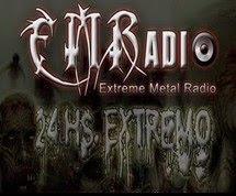 FM metal