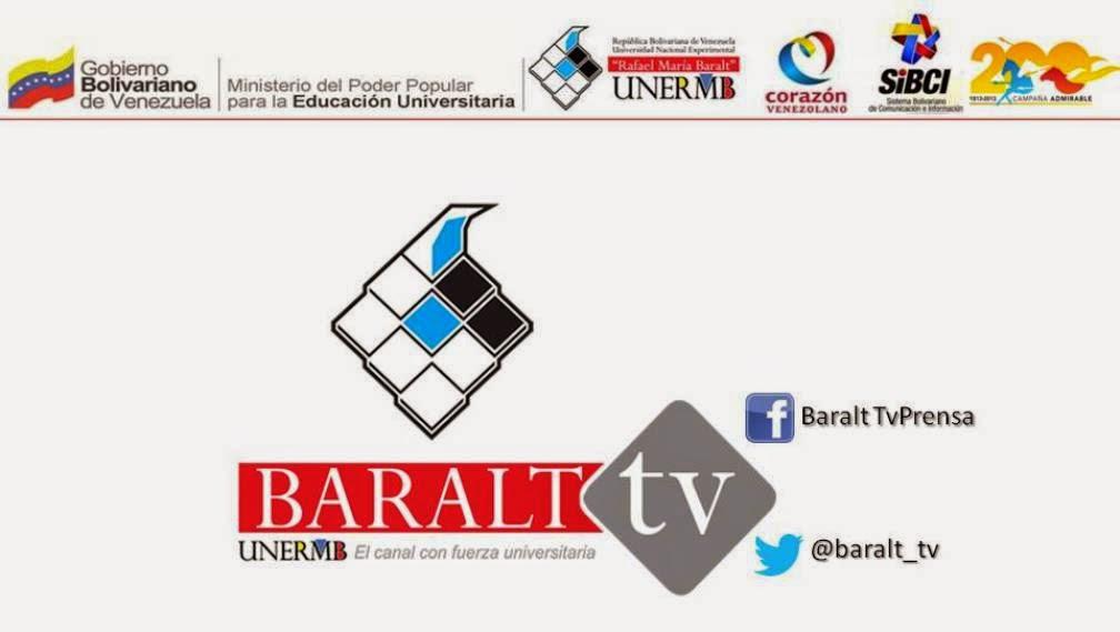 Baralt TV