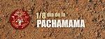 ¿Qué es la Pachamama?