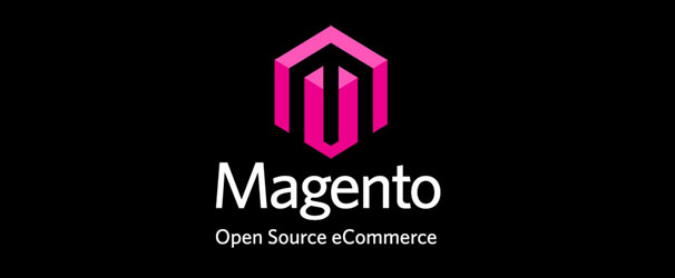 Magento Tutorial