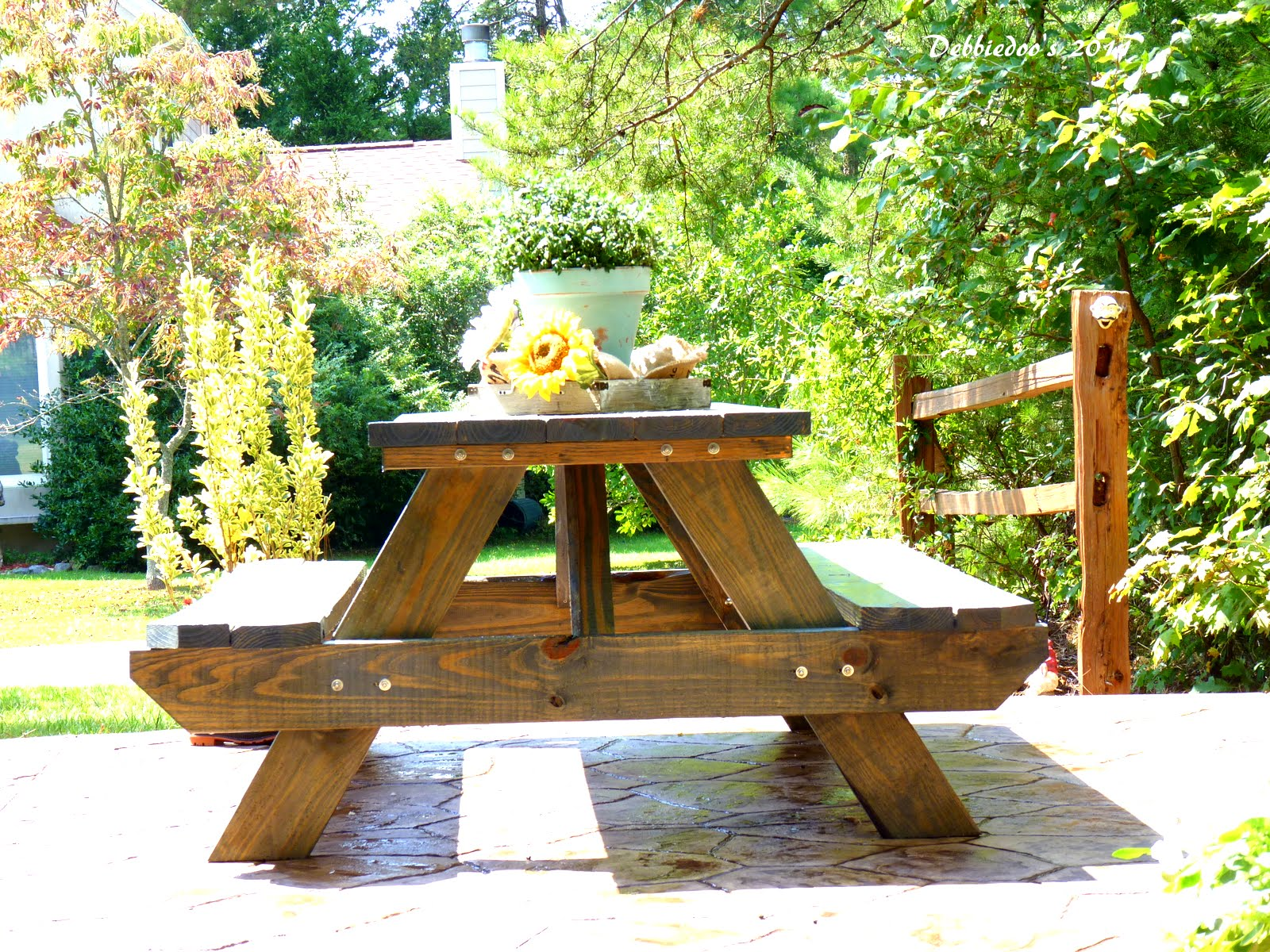 of wood picnic inspirational the lowes fresh patio graphics depot beautiful home tables table