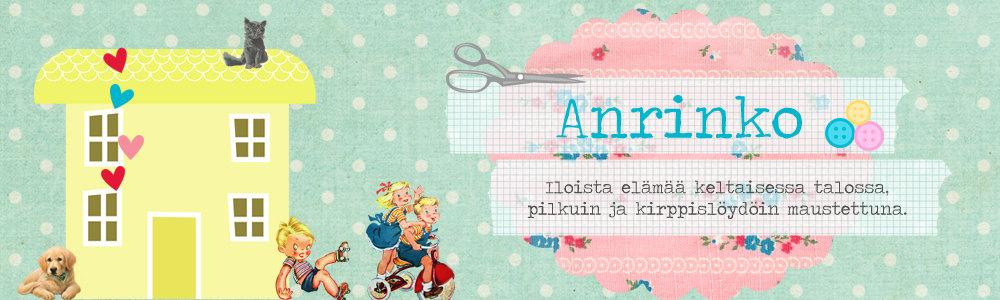 Anrinko