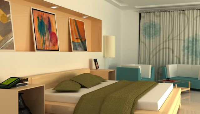 This Example Images Gallery For Decorate Your Bedroom Online. Whatever  Theme You Decide To Use To Design The Perfect Bedroom, Take Your Time, ...