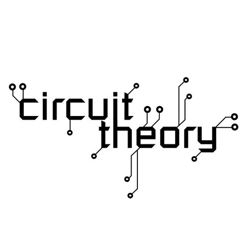 Ee6201 Circuit Theory Important Questions Regulation 2013