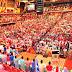 Calon Naib Presiden UMNO Guna Pengaruh Istana Untuk Raih Undi...