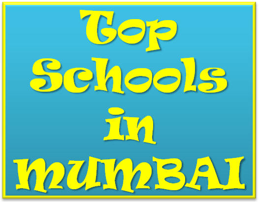 Top Schools in Mumbai - Career Counselling and Aptitude Tests