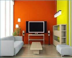 Rumah Tipe  Tidak Terlalu Cukup Apabila Kita Memberikan Ruangan Ruangan Yang Banyak Maka Untuk Ruang Keluarga Bisa Di Satukan Dengan Ruang Tamu