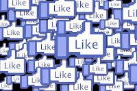 Memperbanyak Like Facebook