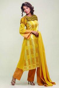 Star Textile Karachi Lawn