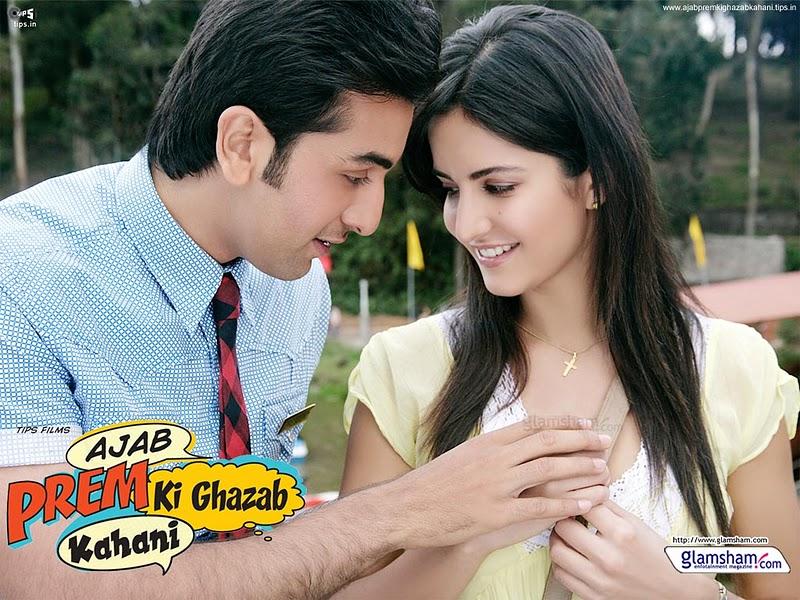 hindi song hd 1080p blu ray 2013 honda