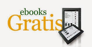 Kumpulan E-Book Gratis Mengenai Internet Marketing