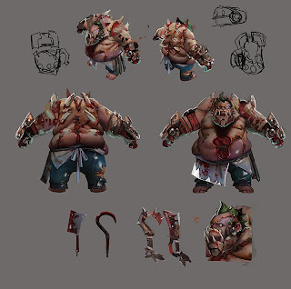 pudge+concepts+jaws.jpg