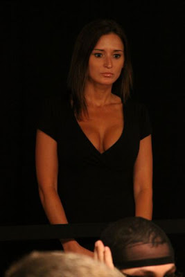 sexy poker women 640 13 [Gambar] Pemain Poker Wanita Yang Cantik Dan Seksi
