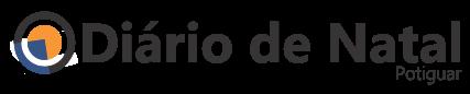DIÁRIO DE NATAL - POTIGUAR DE NOTÍCIAS
