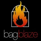 Bag Blaze Flash Giveaway