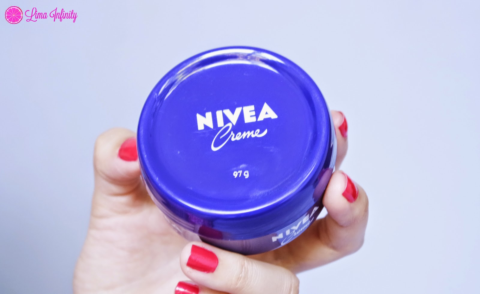 creme-nivea-pele-tratamento-hidratação