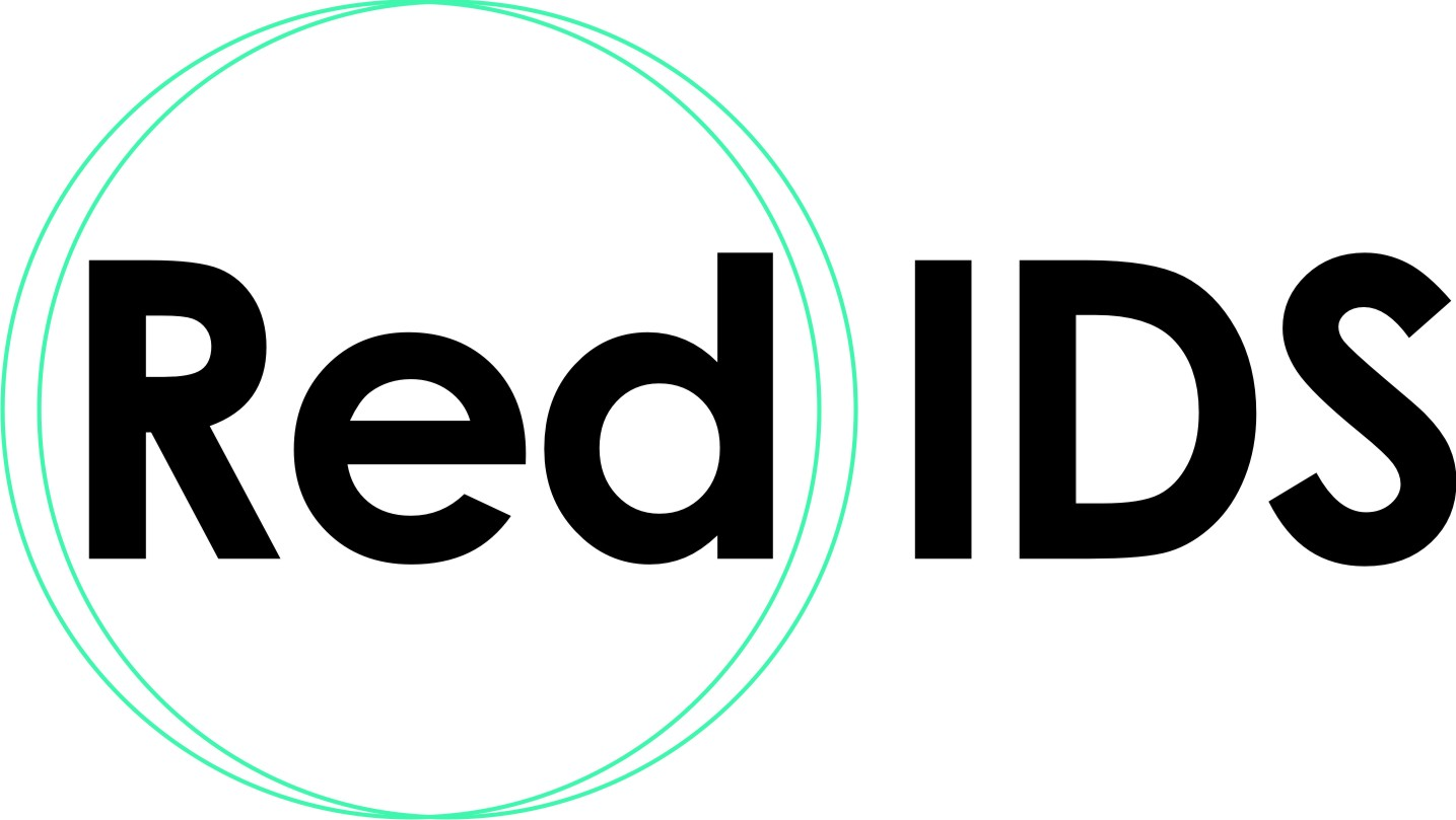 Red IDS