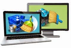 Best Pc Cleaner Free Download Techsoftdown