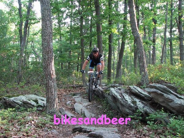 bikesandbeer