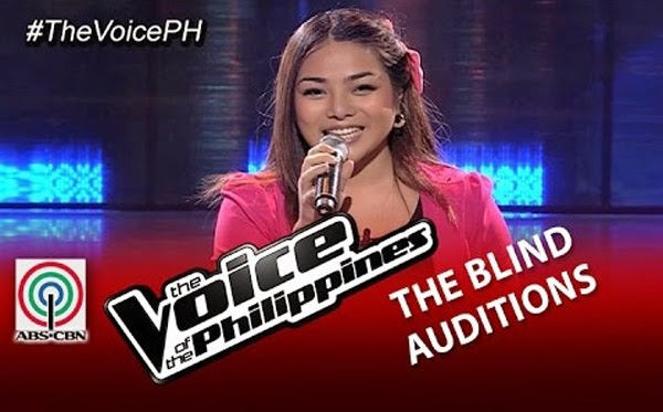The Voice of the Philippines Season 2 Ramonne Rodriguez sings 'Wala Na Bang Pag-ibig' Video Replay