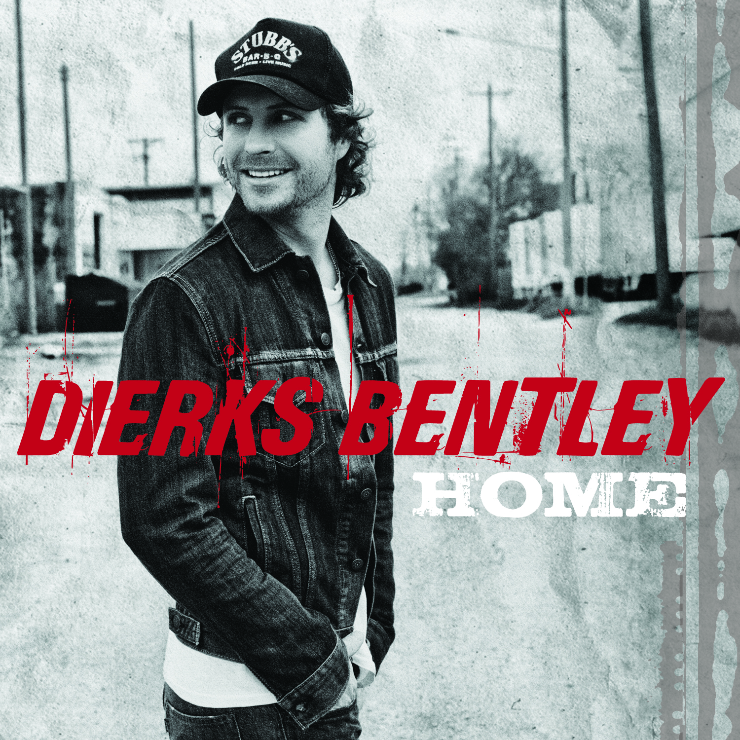 dierks bentley lyrics home musiclyricscollection. Cars Review. Best American Auto & Cars Review