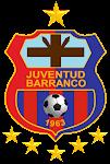 CSD JUVENTUD BARRANCO