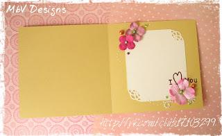 открытки на 8 марта для мамы