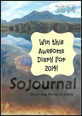 sojournal