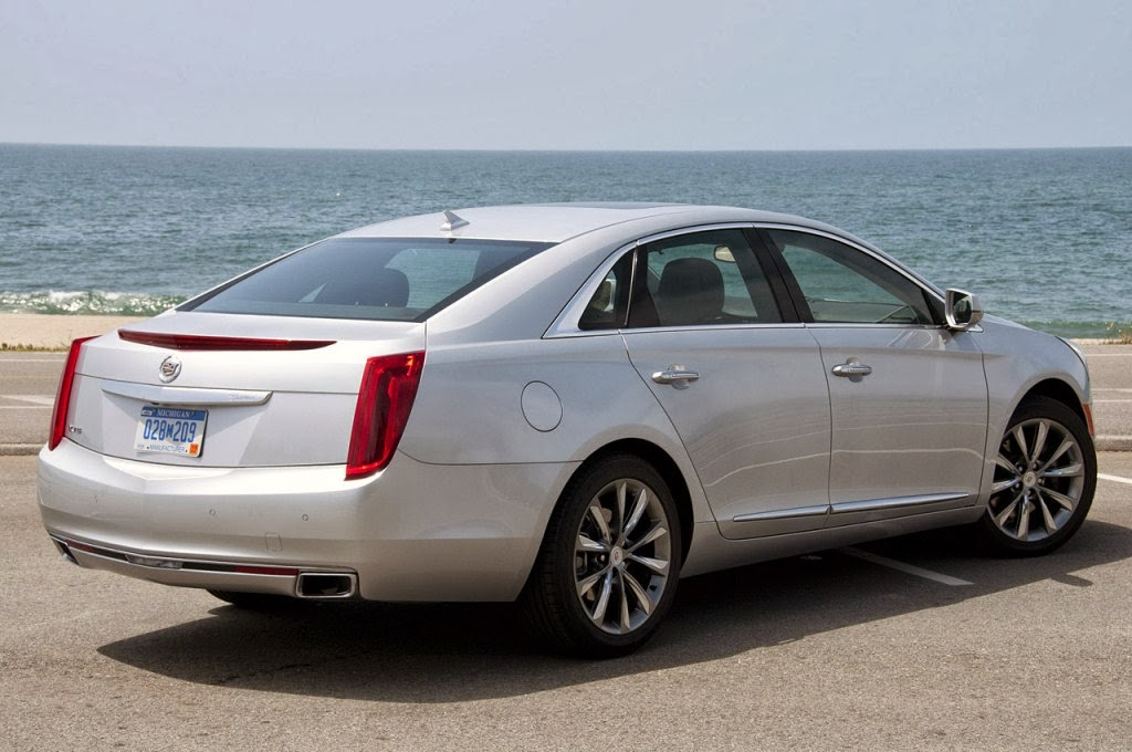 2014 cadillac xts photos prices wallpaper specs review. Black Bedroom Furniture Sets. Home Design Ideas