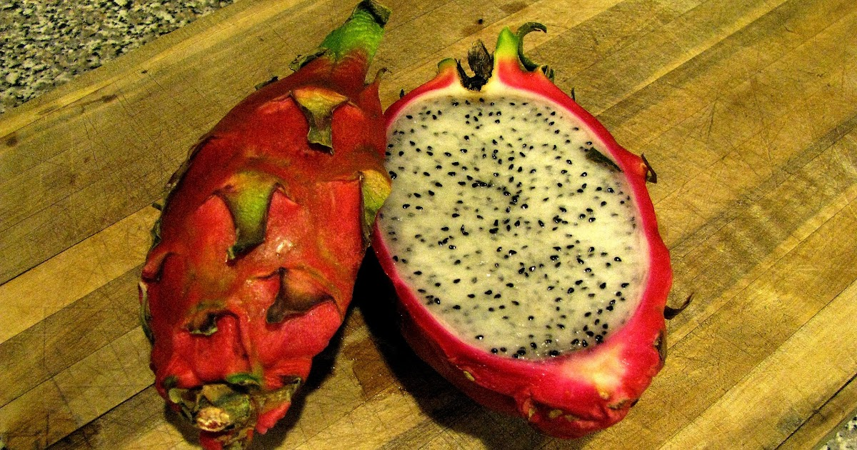 fruits that are healthy pitaya fruit