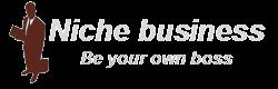 Dịch vụ xây dựng website kinh doanh dịch vụ Wordpress