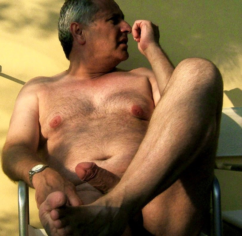 FREE SOLO XXX VIDEOS SOLO2 SEX TUBE MOVIES