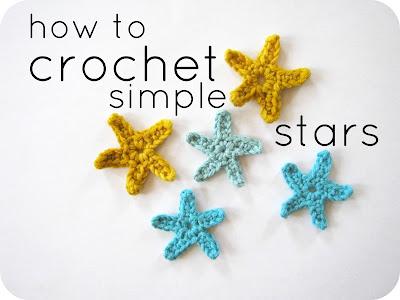 How to Do a Slip Stitch   Crocheting - YouTube